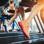 All You Need to Know About: Working Out on an Empty Stomach