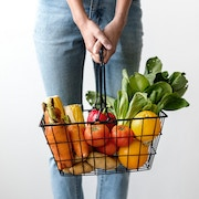 Vegetarianism: Why Are Plant Based Diets on the Rise?