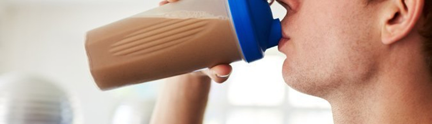 Protein Supplements: Everything You Should Know