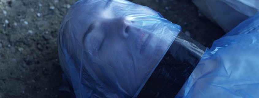 Kate Winslet Contagion 2011
