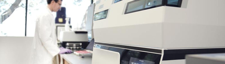 BioXp Biological Printer