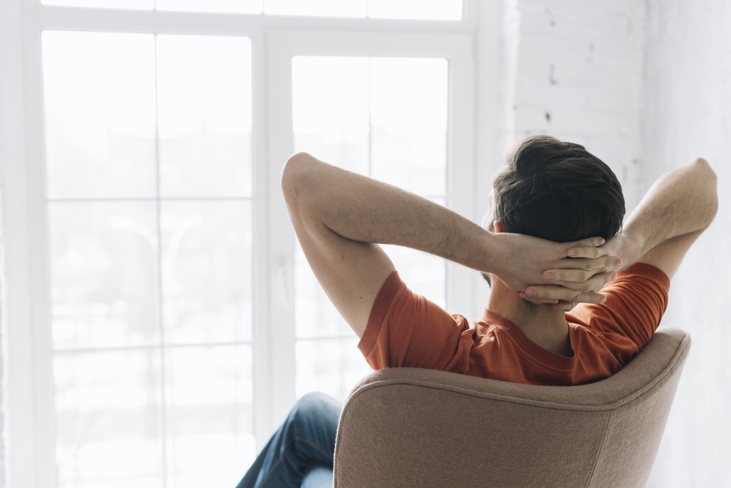 Experiencing depression and managing the symptoms of depression can be difficult for most people.