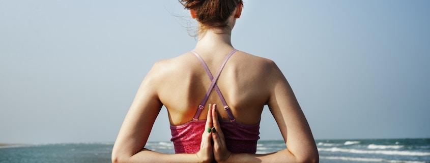 World Meditation Day | May 21st