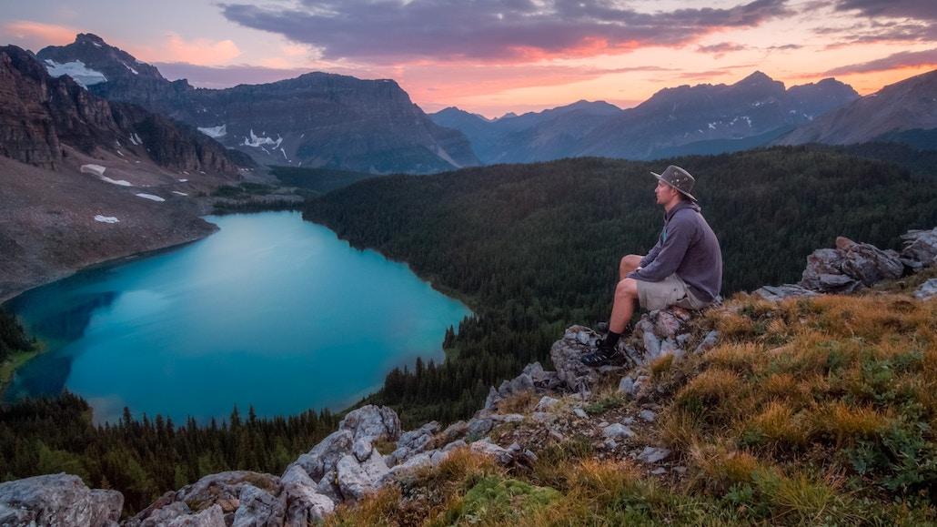 Join in on celebrating World Meditation Day!