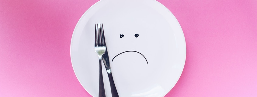 8 Reasons Why You Feel Always Hungry