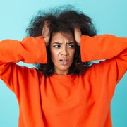 What Is Fatigue and Why Is It Important?